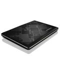 Lenovo IdeaPad U460 Notebook