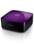 Dell Zino HD Mini Desktop Computer