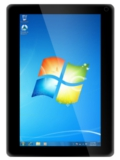 Prolink Touch TW8 Tablet PC