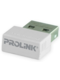 Prolink WN2001 Wireless-N Nano USB Adapter