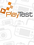 A Hardware Zone Special: PlayTest June 2008 (Now with Videos!)