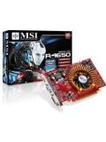 MSI R4650-MD512