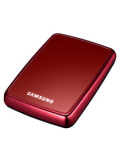 Samsung S1 Mini (120GB)