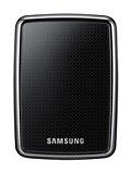 Samsung S2 Portable 2.5-inch (500 GB)
