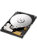 Seagate Completes Acquisition of Samsung's Hard Disk Drive Business