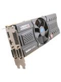 Sapphire HD 5870 Vapor-X 1GB