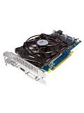 Sapphire HD 4770 512MB DDR5