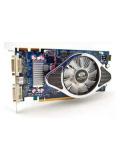 Sapphire Radeon HD 4830 512MB GDDR3