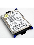 Western Digital Scorpio Blue (320GB)