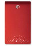Seagate Freeagent Go 2.5-inch (500GB)