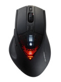 CM Storm Sentinel Advance Mouse