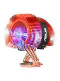 ASUS Silent Knight II CPU Cooler
