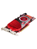 ATI Radeon HD 4830 512MB (Reference Card)