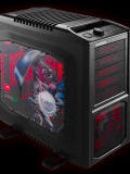 Cooler Master Storm Sniper (AMD Dragon Edition)