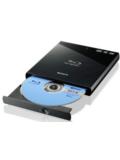 Sony BDX-S500U External Blu-ray Drive
