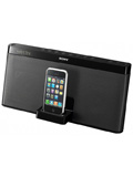 Sony RDP-XF100iP iPod/iPhone Dock