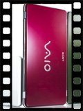 ZoneOut: Oh Where Will My Sony VAIO Pocket Fit?