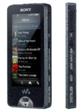 Sony Walkman NWZ-X1000