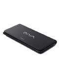Sony VAIO P (VPCP115KG, Intel Atom Z540)