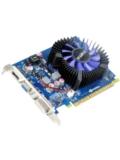 Sparkle GeForce GT 440 (SXT440512D5NM)