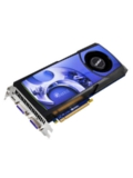 Sparkle GeForce GTX 570 V-Go