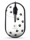 Logitech Spot Mouse