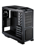 Cooler Master Storm Sniper (Black Edition)