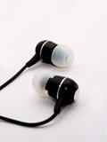 Sunrise XW-Scape In-ear Headphones