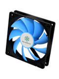 SilverStone Suscool 121 CPU Fan