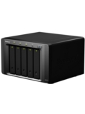 Synology DiskStation DS1511+