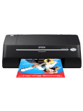 Epson Stylus T10 Inkjet Color Printer
