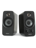 Creative GigaWork T10 2.0 Speakers