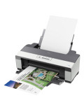 Epson Stylus Office T1100 A3 Size Inkjet Color Printer