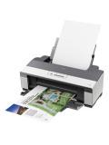 Epson Stylus Office T1100 A3 Size Inkjet Color Printer