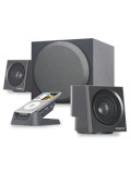 Creative Inspire T3200 2.1 Speakers