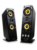 Creative GigaWork T40 Series II 2.0 Speakers