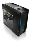 NZXT Tempest EVO Crafted Series Steel Mid Tower
