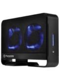 Thermaltake Max 5G