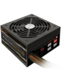 Thermaltake Smart M550W Bronze