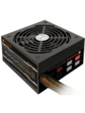 Thermaltake Smart M650W Bronze