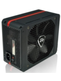 Thermaltake Toughpower Grand 850W