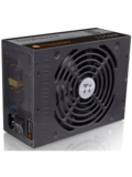 Thermaltake Toughpower 1350W PSU