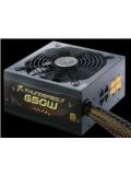 Geil Thortech Thunderbolt 650W PSU