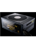 Geil Thortech Thunderbolt Plus 800W PSU