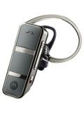 Motorola Endeavor HX1 Bluetooth Headset