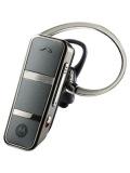 Motorola Endeavor HX1 Bluetooth Headset