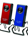 PowerLogic Vivio HD5N Webcam