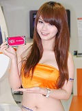 Computex 2011 Show Coverage - Part 4