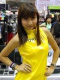 PC Show 2009 - Part 2