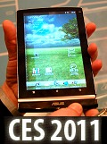CES 2011: Show Floor Coverage (Part 3)